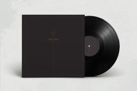 AtlasBird_Escapia_Vinyl_Mock Up