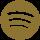 social_spotify_gold