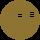 social_deezer_gold