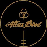 ATLAS-VOYAGE_LOGO-transpa-600