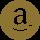 social_amazon_gold