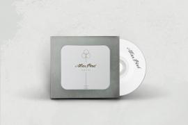 AtlasBird_Dua Lux CD Shop_Mock Up
