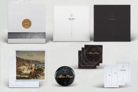 AtlasBird_Vinyl Box Inside_Mock Up